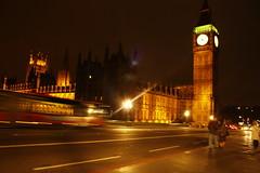London 148 (OrliPix) Tags: city uk england urban building london westminster night unitedkingdom britain bigben landmark clocktower nighttime touristattraction westminsterbridge palaceofwestminster nationalgovernmentbuilding