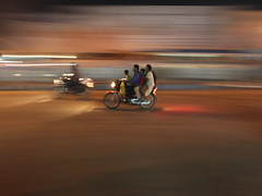 family night out... Explored!!!! (f i  a s) Tags: family india bus bike festival canon stand flickr fort crash religion harvest culture kerala east helicopter motorcycle killed tradition panning obama minister onam trivandrum eos500d uniquemaldives firax thiruvananthapuran