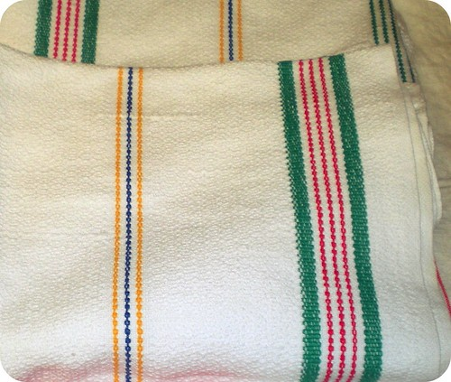 vintage linens4