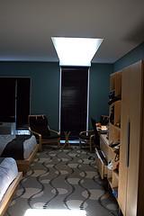 Radisson/Hecla Oasis Resort (Nilo Manalo) Tags: hotel room radisson hecla heclaoasisresort