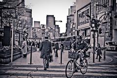 (Takadanobaba Kurazawa) Tags: japan for drive tokyo nikon call starter streetphotography images artists need getty japon freelance lightroom kik nightcall d80 expoflickr nikond80 boosterme