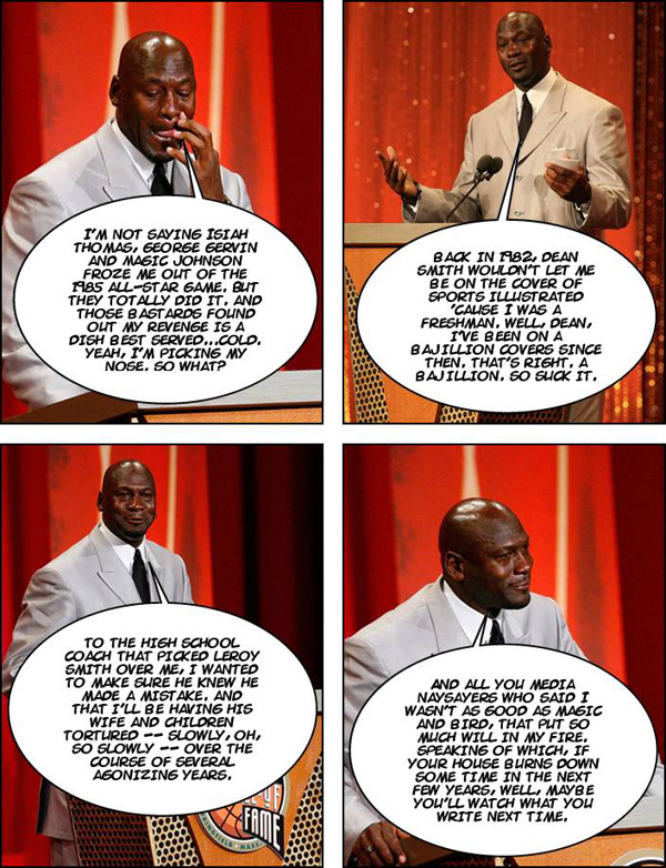 MJ speech 2-001