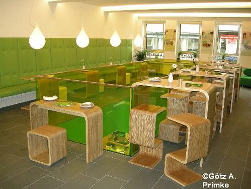 Greenys_Muenchen_Eroeffnung_Sep2009_040