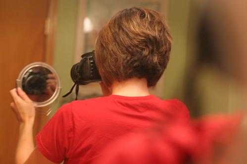 haircut_0163