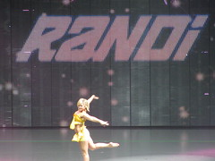 sytycd 486 (courtneh71282) Tags: sytycd