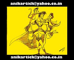 ANIMATION PICTURES, ANIMATIONS,2D Animation Drawing And Animation Character(new) - 013- Chennai Animation Artist ANIKARTICK (KARTHIK-ANIKARTICK) Tags: sexy naked nude erotic illustrator 3danimation sketches nudeart animations awn animator animo mattepainting characteranimation flashanimation usanimation flashanimator 2danimation 3danimator indianartist characterdesigner layoutartist arenaanimation chennaiartist animationpictures animationartist animationdrawing backgroundartist storyboardartist animaster animationdemo animationmovies chennaianimation indiananimation mumbaianimation delhianimation hyderabadanimation bangaloreanimation puneanimation animationxpress keralaanimation noidaanimation southindiananimation 2danimator animationmagazines toonzanimation anitoon anitoonartist animationskerch bombayanimation animationworld animationtrailers animationshowreel aniworld animstudio anipro mayaanimation mayaanimator texuring texureartist lightandtexureartist