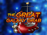 Great Galaxy Grab online slot