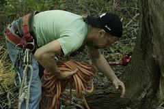 _MG_6319.JPG (zimbablade) Tags: trees sleepyhollow dougmiller videopoem