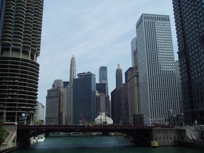 P5230314_ChicagoSkyline