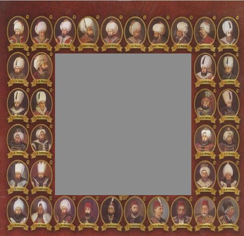 Osmanlı devleti imparatorluğu ile ilgili ödev kapakları