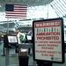 Nashville Airport