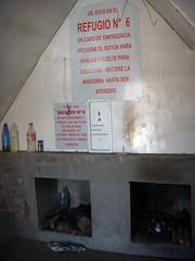 DSCN5242 (o que os olhos vem) Tags: chile argentina 2009 pasosanfrancisco