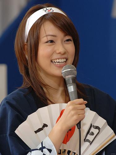 本田朋子 画像27