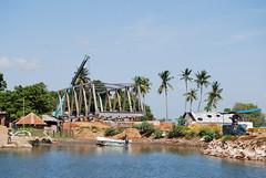 DSC_0288 (drs.sarajevo) Tags: bridges trincomalee roadtrincomalepulmoddai