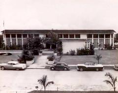 Guam Legislature