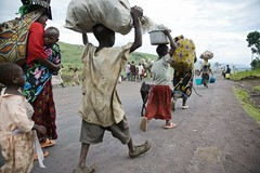 UNHCR News Story: African Union hosts special summit on the forcibly displaced (UNHCR) Tags: camp war refugee flight goma greatlakes conflict congo uganda kampala information unhcr humanitarian distribution drc flee fleeing displaced displacement newsstory refugeecamp africanunion drcongo idp massexodus democraticrepublicofcongo virunga northkivu peoplefleeing kibati