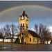 Rainbow (Explore #392)