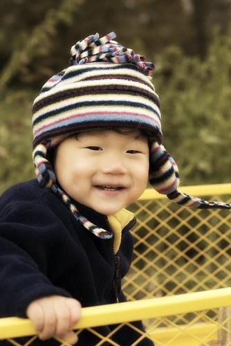 happy_boy2