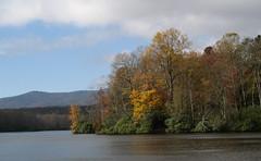 Lake Prince