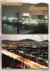 postcard_finland1001