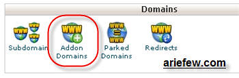 Manage Domain Gratis CZ.CC   NameServer