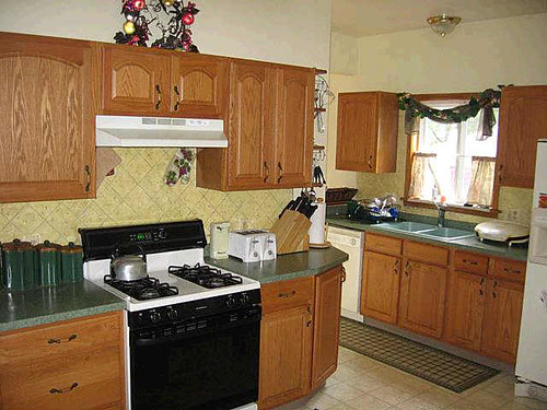 Live very panel countertop to where buy dishwasher crystal should
