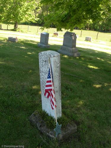 Cemeteries 7