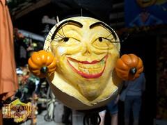 Disney'09_Halloween 10