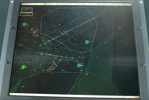 Radar St.Gallen - Altenrhein by Kecko, on Flickr