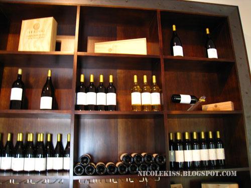 herzog wines