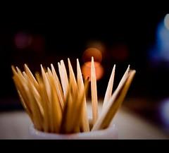 Hue city: Toothpick bokeh~ (Vu Pham in Vietnam) Tags: street travel asia southeastasia vietnamese bokeh candid vietnam toothpick hue vu indochina hu vitnam hu dulch bokehlicious cucsng ngph conngi chu c thurathienhue kinh raininvietnam thnhhu commentwithimageswillbedeletedsosorryforthis