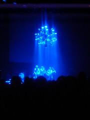 (shelly-jo) Tags: music concert birmingham tour nia aha mortenharket magnefuruholmen plwaaktaar