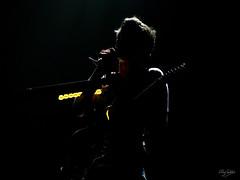 Muse @ Sheffield Arena, 4th November (olly_og) Tags: november music tour sheffield gig band muse arena event knights bigpink resistance manson starlight mattbellamy chriswolstenholme domhoward