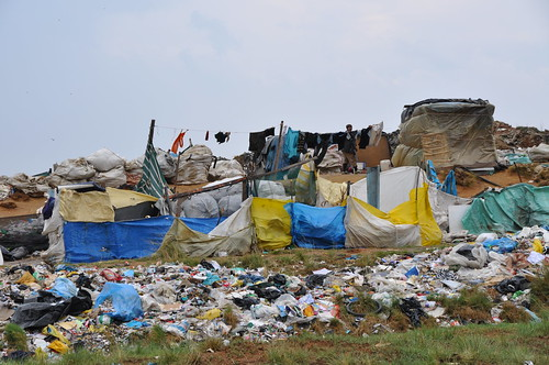 Image result for BLACK SQUATTER CAMPS SOUTH AFRICA