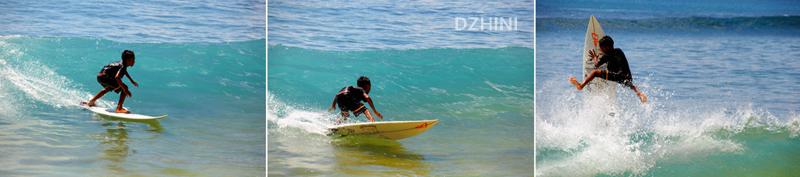 Surf^3