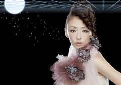 Yasuko Matsuyuki-23