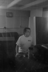 studio 2010 006