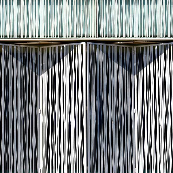 ... eBay – Sun Moon Stars Fabric Shower Curtain Celestial Curtains