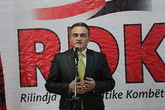 IMG_6224 (RufiOsmani) Tags: gostivar rdk rufi fadil shqip maqedoni rilindja shtab naxhi demokratike rufiosmani zgjedhje xhelili zendeli kombtare