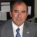 Tim Gutierrez, AVP Student Services - 5707341583
