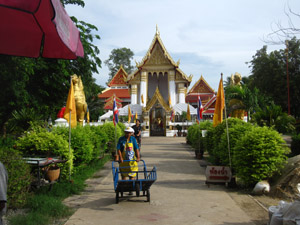 5722013067 391b0c518f o 101 Things to Do in Bangkok
