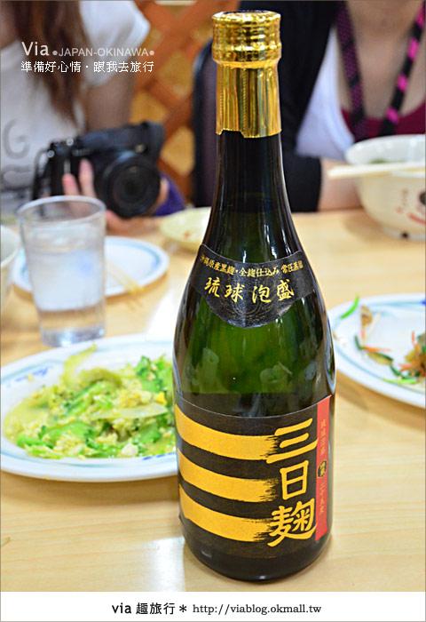 【沖繩旅遊】跟著我玩琉球~愛上琉球的一百種玩法25