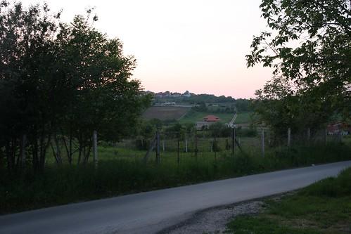 Novi Sad, Serbia - 07