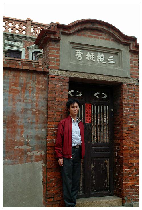 20030120_55.jpg