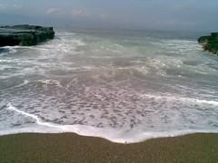 04062011(018) (ozynk) Tags: pantai pelabuhan ratu karang hawu