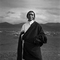 tibet2009_17