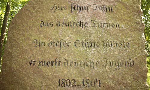 inschrift jahnstein neubrandenburg