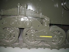 """Fiat M13-40 (37) • <a style=""""font-size:0.8em;"""" href=""""http://www.flickr.com/photos/81723459@N04/13030733934/"""" target=""""_blank"""">View on Flickr</a>"""