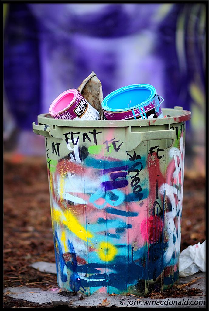 Graf Can