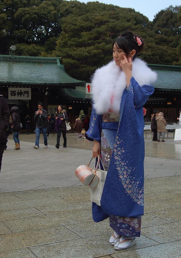 _kimono-6_